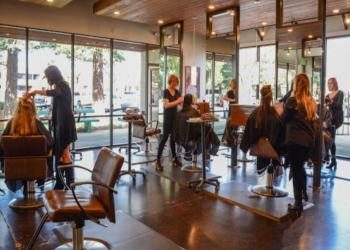 3 Best Hair Salons In Santa Rosa Ca Expert Recommendations
