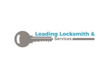 Olathe locksmith Leading Locksmith & Services
