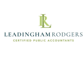 Montgomery accounting firm Leadingham Rodgers, LLC