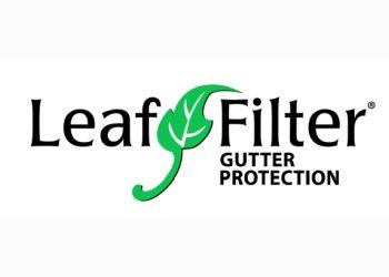 Sacramento gutter cleaner LeafFilter Gutter Protection