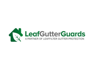 Washington gutter cleaner LeafGutterGuards