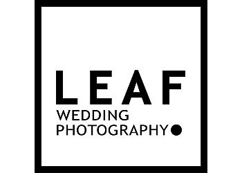 San Diego wedding photographer Leaf Wedding Photography