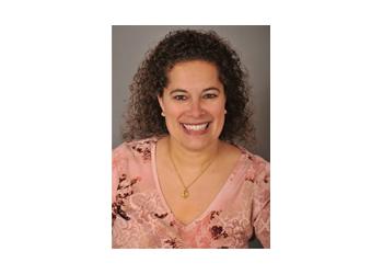 Bridgeport gynecologist Leah A. Darak, MD - WOMEN's HEALTH CONNECTICUT