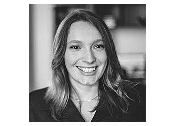 Lexington employment lawyer Leah Bachmeyer Kille - HARRIS FEDERAL LAW FIRM