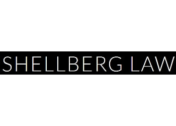 High Point criminal defense lawyer Leah Marie Shellberg
