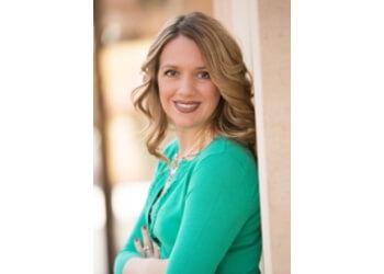 Las Vegas business lawyer Leah Martin - Leah Martin Law