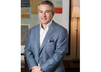 Dallas financial service Leap Wealth Management, LLC