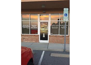Fayetteville driving school Learn 2 Drive Driving School, LLC