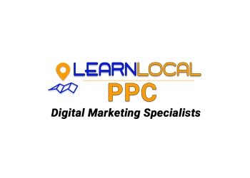 Fontana advertising agency Learn Local PPC