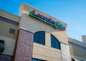 Akron tutoring center LearningRx