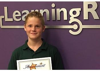 Chandler tutoring center LearningRx