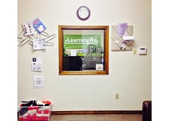 Shreveport tutoring center LearningRx