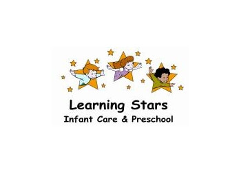 Learning Stars PreSchool