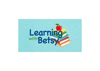 Miami Gardens tutoring center Learning With Betsy