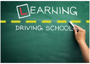 Montgomery driving school Learn to Drive Academy