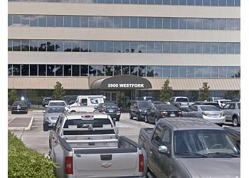 Baton Rouge social security disability lawyer Leavitt & Meunier Law, LLC