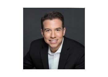 Irving real estate agent Lee Alvarez