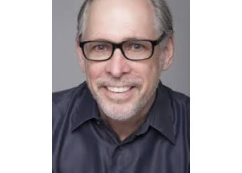 Seattle real estate lawyer Lee Brettin - BRETTIN LAW OFFICES PLLC