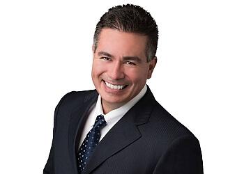 Moreno Valley mortgage company Lee Duran