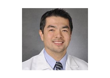 Fontana neurologist Lee Lin, DO