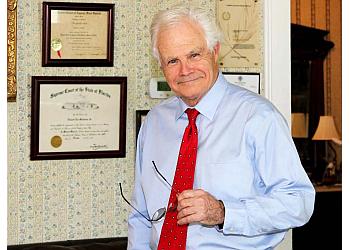 Tallahassee dui lawyer Lee Meadows