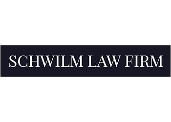 Schwilm Law Firm, PLLC