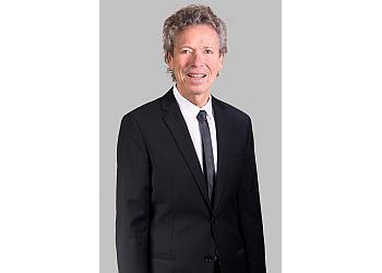Detroit medical malpractice lawyer Lee Steinberg