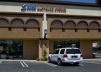 Torrance mattress store Leeds Mattress Factory