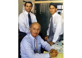 El Paso tax attorney Leeper Tax Law P.C