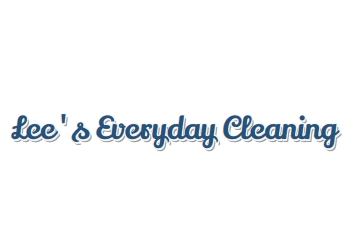 Charlotte commercial cleaning service Lee's Everyday Cleaning