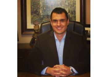 Birmingham financial service Legacy Advisory Group, LLC
