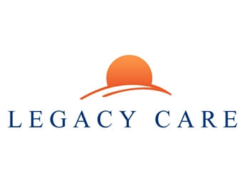 Jersey City financial service Legacy Care Wealth
