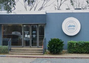 Shreveport dance school Legacy Dance Studio, LLC