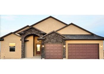 Pueblo home builder Legacy Homes