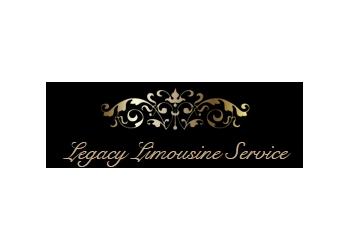 Oxnard limo service Legacy Limousine Service