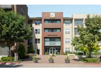 Plano apartments for rent Legacy North