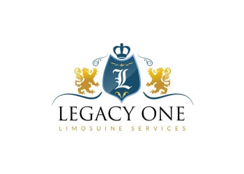 Plano limo service Legacy One Limousine Services