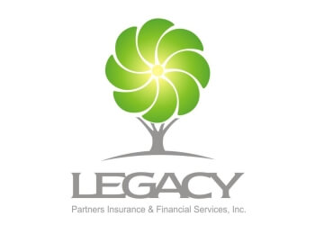 Legacy Partners Insurance & Financial Services Inc