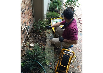 3 Best Plumbers In Frisco Tx Expert Recommendations