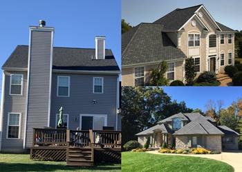 3 Best Roofing Contractors In Akron Oh Expert