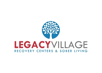 Bakersfield addiction treatment center Legacy Village, LLC