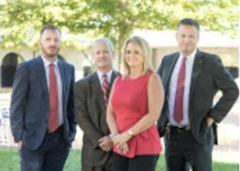 Lexington financial service Legacy Wealth Management