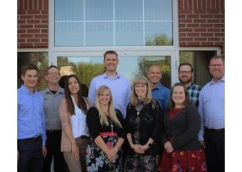 Boise City financial service Legacy Wealth Management, Llc