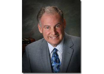 Legal Action Workshop Glendale Divorce Lawyers