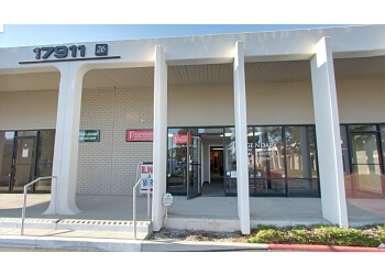 Costa Mesa window company Legendary Doors & Windows