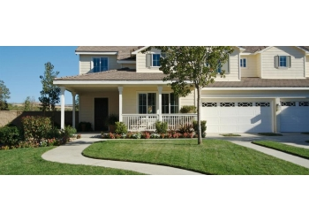 McKinney lawn care service Legendary Lawncare & Maintenance