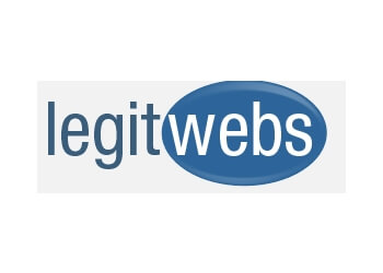 Walnut Creek web designer LegitWebs