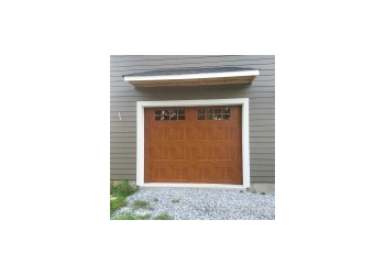 Washington garage door repair Legman USA Garage Door DC