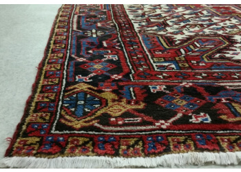 Allentown carpet cleaner Lehigh Rug Service