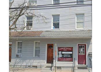 Allentown bail bond Lehigh Valley Bail
